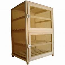 meuble garde manger bois garde manger n 176 7 2 portes 3 233 tag 232 res achat vente meuble a epices garde manger n 176 7 2