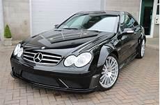clk 63 amg mercedes clk 63 amg black series for sale in ashford kent simon furlonger specialist cars