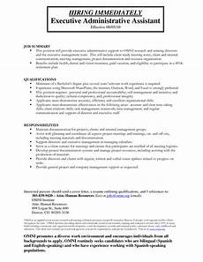 medical assistant resume profile exles affordable price