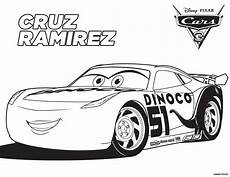 Cars Malvorlagen Harga Cars Coloring Pages Disney Coloring Pages