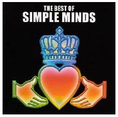 best cover the best of simple minds