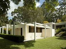 peters garage rathenow mobile 31 pymble avenue pymble nsw 2073 blunt house by