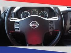 manual cars for sale 2012 nissan titan instrument cluster 2012 nissan titan 4wd king cab swb sv goliath auto sales llc dealership in tucson