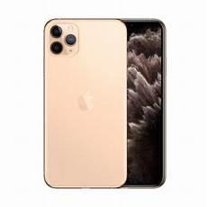 Hp Iphone 12 Harga Terbaru Januari 2020 Blibli