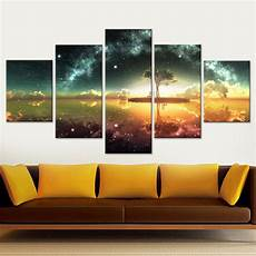 paintings for home decor space canvas set wall canvas paintings wall