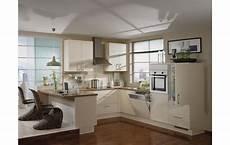 Küche U Form - designk 252 che in u form 283200259 11 m 246 bel zum wohlf 252 hlen