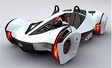voiture du futur dessin actualit 233 gt dossier embarquez dans la voiture du futur