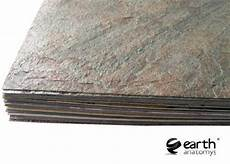 slate veneer 1mm natural stone sheet thin stone veneer stone veneer sheets natural