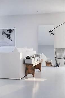 Stauraum Hinter Sofa - wohnen in harmonie sweet home
