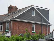 Dormer Roof Extension Designs by Flat Roof Dormer House Flat Roof