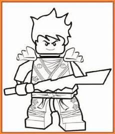 Ausmalbilder Ninjago Kostenlos Ninjago Malvorlagen Lloyd Ausmalbilder Zum Ausdrucken