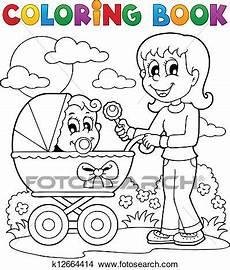 Jungs Malvorlagen Baby Malvorlagen Schmetterling Jung Kinder Zeichnen Und Ausmalen