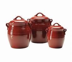 canister sets for kitchen ceramic ceramic kitchen canister set polka dot ceramic