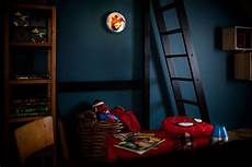 philips marvel spider man children s wall and ceiling