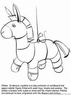 animals of mexico coloring pages 17091 mexican coloring 11 coloring page free mexico coloring pages coloringpages101