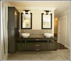 badspiegel ohne beleuchtung amazon badspiegel ohne beleuchtung beleuchthung house