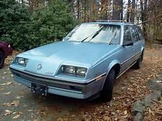 how it works cars 1989 buick skyhawk windshield wipe control 1986 buick skyhawk wagon 171 fiveocd com