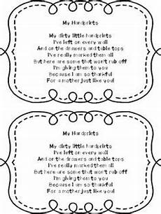 s day printable handprint poem 20557 keepsake handprint poem grandparents day activity printable teaching free printables