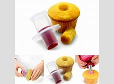 Hot sale Baking pastry tools cake core remover pies