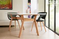 table style scandinave table scandinave augst 252 table design de style scandinave