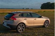 fiche technique volvo v40 fiche technique volvo v40 cross country d3 2015