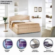 dimensioni letto king size letto king size 2metri x 2 posot class