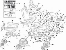 Photos For Deere D140 Parts Diagram Anything About