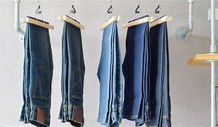 Image result for Best Hangers