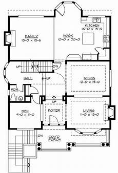 front sloping lot house plans plan 2357jd for the front sloping lot luxury house
