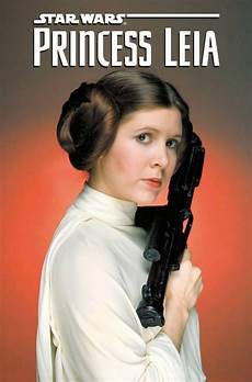 prinzessin leia wars with princess leia 1 variant covers might