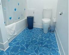 zuhause im glück badezimmer ideen kleines bad fliesen 58 praktische ideen f 252 r ihr zuhause