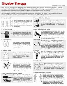 418 best images about occupational therapy pinterest