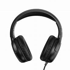 Langsdom Hifi Noise Cancelling Gaming Wired by Langsdom G4 Hifi 7 1 Usb Noise Cancelling Gaming Wired