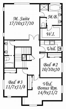 old english cottage house plans phillips house plan cottage house plans french country