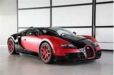 Bugatti Veyron Facts by 10 Facts About Bugatti Veyron Fact File