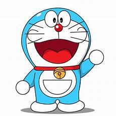 Chawm Awal Mula Doraemon