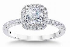 costco engagement rings review are they cheaper
