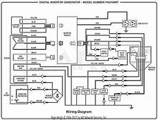 solar panel to battery wiring diagram wiring diagram database