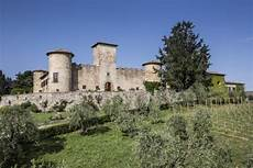 castel gabbiano di gabbiano updated 2018 prices reviews