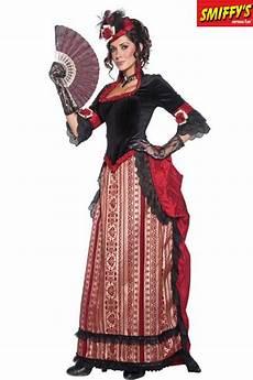 tenue western femme western femme de ville deguisement adulte the west