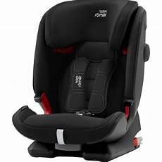 britax r 246 mer advansafix iv r car seat from w h watts pram