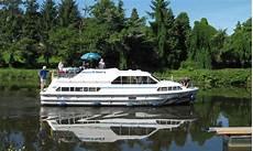 danzig hausboot mieten hausboot mieten f 252 hrerscheinfrei crusader mit 3 kabinen