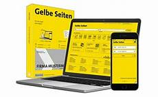 Telefonbuchverlag Potsdam