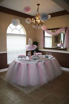 Rok Tutu Balon By Cutie Baby Tutu 147 best images about baby shower ideas on