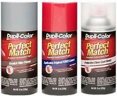 dupli color auto spray paint for domestic import cars 8 oz dupdsseries