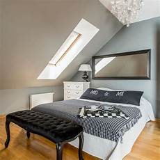 Zimmer Mit Dachschräge Farblich Gestalten - zimmer mit dachschr 228 ge farblich gestalten kinderzimmer m 246 bel