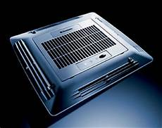 dometic freshjet 1700 dometic freshjet 1700 air conditioning for motorhomes and