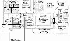 walkout basement house plans one story everyone is obsesed with these 19 walkout basement house