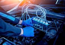 Auto Ruckelt Ursachen Reparatur Kosten