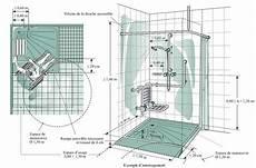 Hauteur Toilette Handicapé Mignon Handicap Dimensions Norme Handicape Salle De